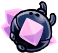 Crystal Heart Icon.png
