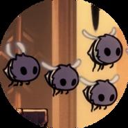 Bees Circle