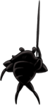 Statue Hive Knight.png