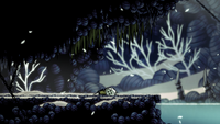 Screenshot HK Pale Lurker 04