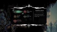 Hollow knight 2 quest scene