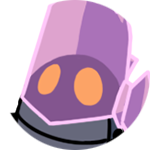 Crystal Guardian Icon.png