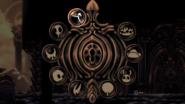 Screenshot HK Pantheon of the Master 02