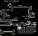 Dream Nail Kingdoms Edge Location 9.png