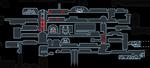 Mapshot HK Tiktik 02