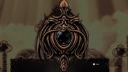 Screenshot HK Pantheon of Hallownest 02