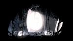 Screenshot HK Abyss 06