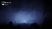 Screenshot HK Hollow Knight Beta 03.png