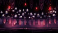 Screenshot HK Grimm 02