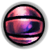 Shell Marker.png