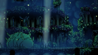 Screenshot HK Massive Moss Charger 01
