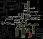 Mapshot HK Bretta 01