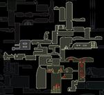Mapshot HK Mantis Warrior 01