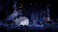 Screenshot HK False Knight 03