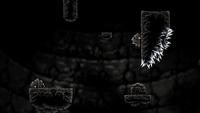 Screenshot HK Shadow Creeper 02