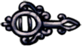 Unknown Key-2