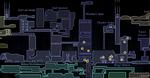 Mapshot HK Gluttonous Husk 01