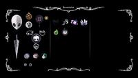 Inventory Godseeker Mode.png