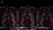 Screenshot HK Pantheon of the Artist 03