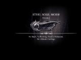 Steel Soul Mode