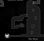 Dream Nail Abyss Location 1.png