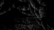 Screenshot HK Abyss 01