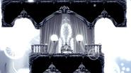 White Palace 3