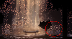 Dream Nail Godhome Location 2.png