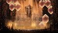 Godhome Arena Hive Knight