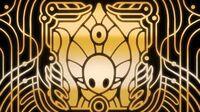 Hollow Knight - Fin Accepter le vide (sans la Fleur Délicate)