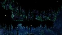 Screenshot HK Gulka 01