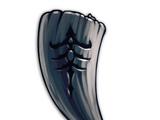 Hunter's Mark