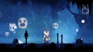 Screenshot HK Moth Tribe 01