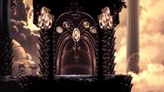 Screenshot HK Pantheon of the Knight 05