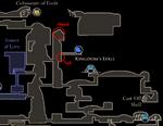 Mapshot HK Bardoon 01