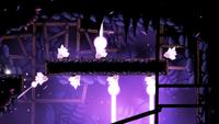Screenshot HK Crystal Crawler 02