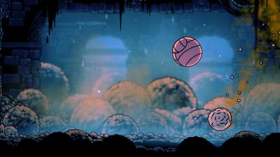 Screenshot HK Dung Defender 04