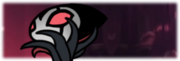Banner Grimm.png