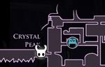 Dream Nail Crystal Peak Location 1.png