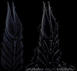 Regular Soul Totem and Sharp Shadow Totem.png