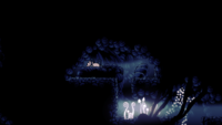 Screenshot HK Cornifer 07