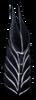 Soul Totem Large 1