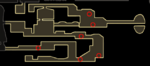Mapshot HK Husk Hive 01