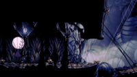 Screenshot HK Weavers 01