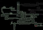 Mapshot HK Durandoo 02