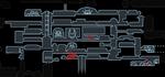Mapshot HK Husk Bully 02