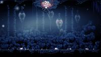 Screenshot HK Soul Master 05