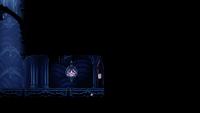 Screenshot HK Lemm 02