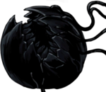 Abyss Egg.png