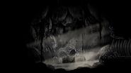 Screenshot HK Abyss 09